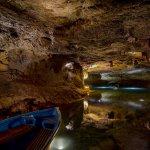 Cuevas de San José